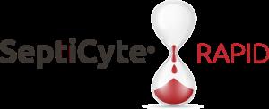 SeptiCyte™